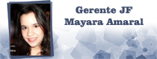Mayara