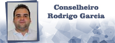 Rodrigao