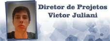 Victor Juliani